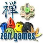 Zen Games jeu