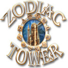 Zodiak Tower jeu