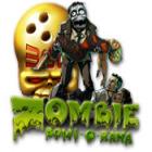 Zombie Bowl-O-Rama jeu