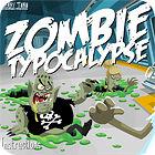 Zombie Typocalypse jeu