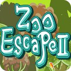 Zoo Escape 2 jeu