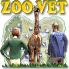 Zoo Vet jeu