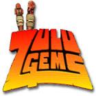 Zulu Gems jeu
