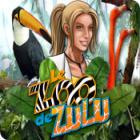 Le Zoo de Zulu jeu