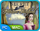Jeu favori Secret Diaries: Florence Ashford