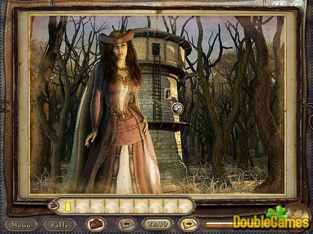 azada ancient magic gratuit