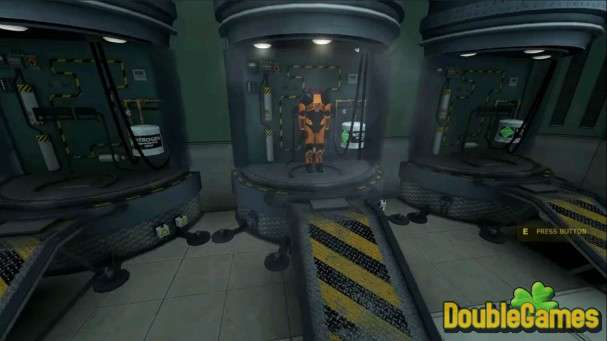 Free Download Black Mesa Screenshot 9