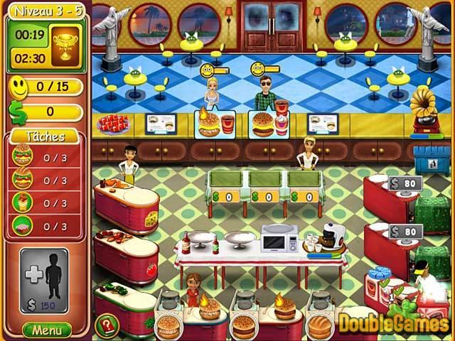 burger bustle cuisine bio download
