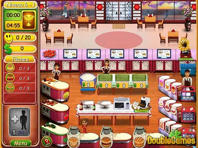burger bustle cuisine bio » Site de Téléchargement Gratuit  Telecharger