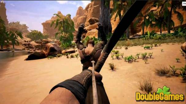 Free Download Conan Exiles Screenshot 4
