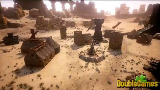 Free Download Conan Exiles Screenshot 5