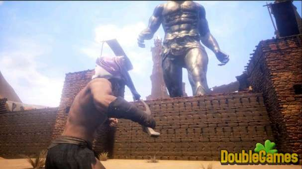 Free Download Conan Exiles Screenshot 7