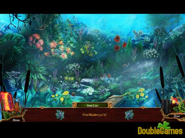 Free Download Eventide: Slavic Fable Screenshot 2
