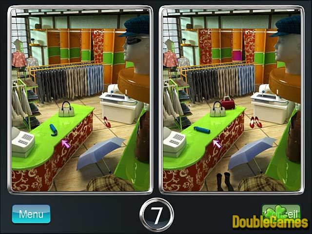 Модный Бутик 2 - полная версия Ключ модный бутик 2 Бутик.