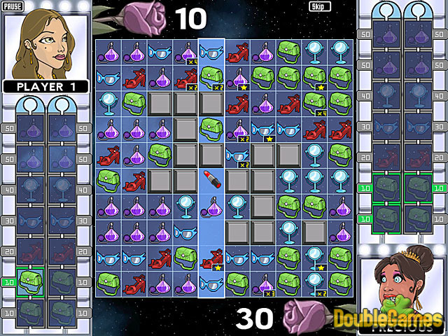 Free Download G2: Geeks Unleashed Screenshot 1