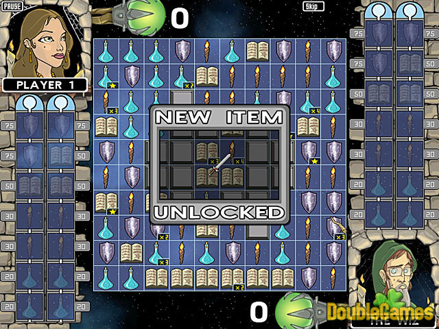 Free Download G2: Geeks Unleashed Screenshot 3