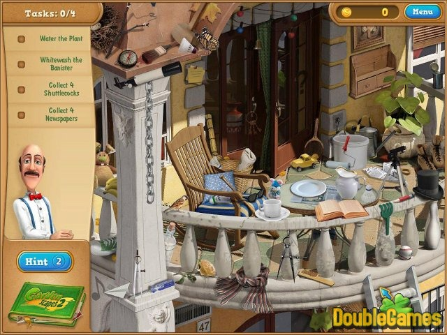 Gardenscapes 2 Collector S Edition Game Download For Pc