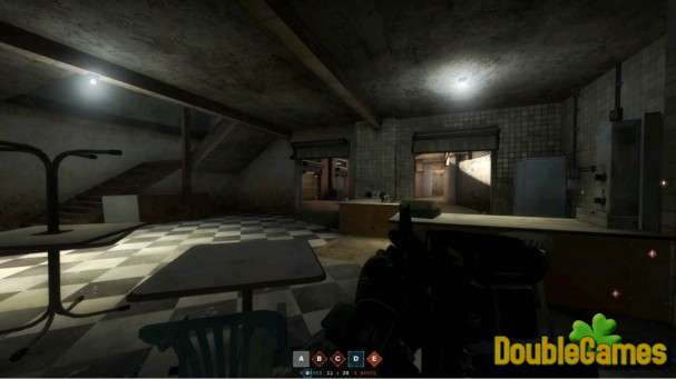 Free Download Insurgency Screenshot 7