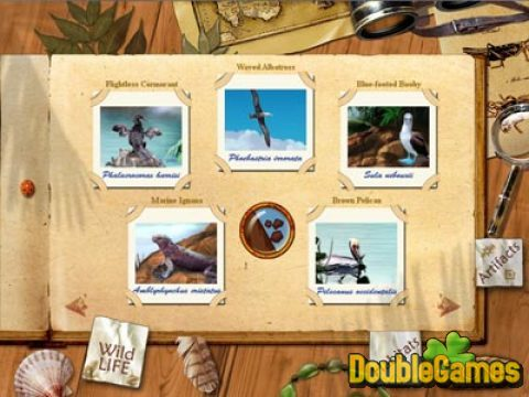 Free Download Paradise Quest Screenshot 2