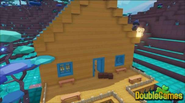 Free Download PixARK Screenshot 2
