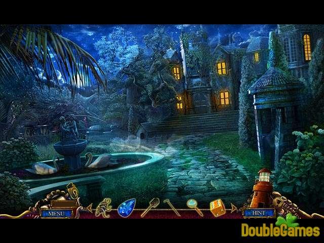 Sea of Lies: La Mutinerie du Cur jeu iPad, iPhone Sea of Lies: Leviathan Reef iPad, iPhone, Android, Mac Awakening le royaume gobelin - cold zero the last stand