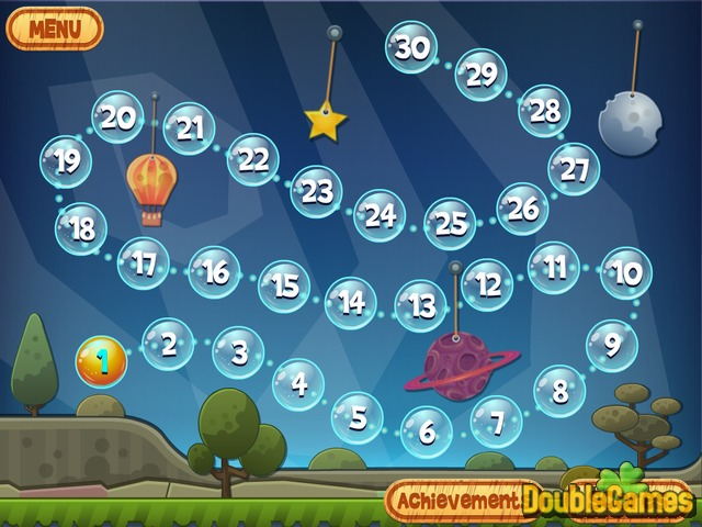 Free Download Sleepyheads Screenshot 1