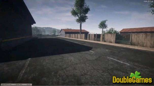 Free Download Survive the Nights Screenshot 4