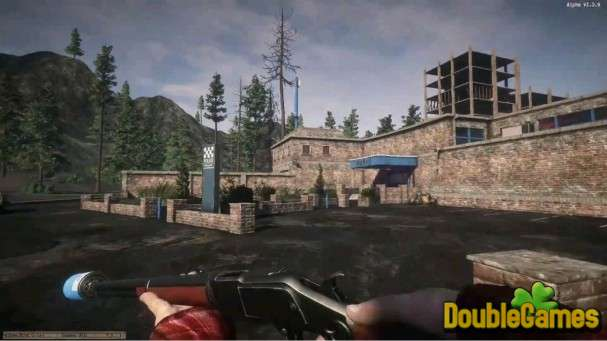 Free Download Survive the Nights Screenshot 5
