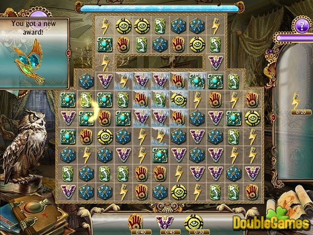 http://www.doublegames.net/images/screenshots/the-spell_1_big.jpg