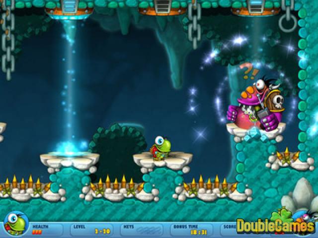 jeux de turtix 2 gratuit