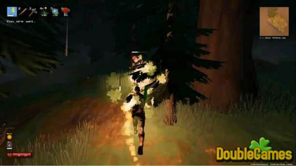 Free Download Valheim Screenshot 5