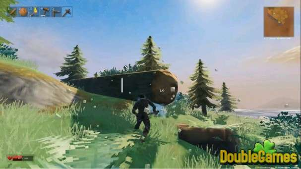 Free Download Valheim Screenshot 9