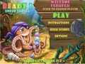Capture d'écran de Beadz 2: Under The Sea à téléchargement gratuit 3