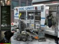 Capture d'écran de Dog Unit New York: Detective Max à téléchargement gratuit 1