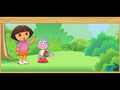 Capture d'écran de Dora the Explorer: Swiper's Big Adventure à téléchargement gratuit 1