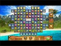 Capture d'écran de Dream Fruit Farm: Paradise Island à téléchargement gratuit 1