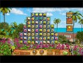 Capture d'écran de Dream Fruit Farm: Paradise Island à téléchargement gratuit 3