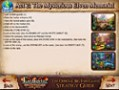 Capture d'écran de Enchantia: Wrath of the Phoenix Queen Strategy Guide à téléchargement gratuit 1