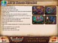 Capture d'écran de Enchantia: Wrath of the Phoenix Queen Strategy Guide à téléchargement gratuit 3
