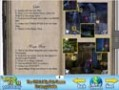 Capture d'écran de Fairy Tale Mysteries: The Puppet Thief Strategy Guide à téléchargement gratuit 3