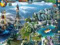 Capture d'écran de Found: A Hidden Object Adventure - Free to Play à téléchargement gratuit 1