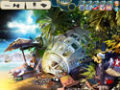 Capture d'écran de Found: A Hidden Object Adventure - Free to Play à téléchargement gratuit 2