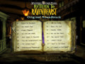 Capture d'écran de Mystery Case Files: Return to Ravenhearst Original Soundtrack à téléchargement gratuit 1