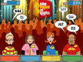 Capture d'écran de The price is right à téléchargement gratuit 1