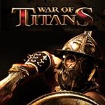 War of Titans jeu